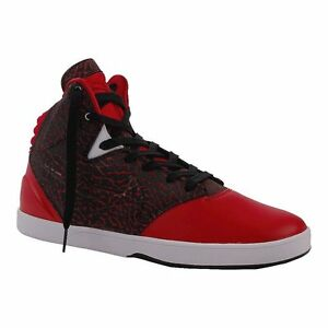 f8084c81f52 Image is loading NIKE-MENS-KOBE-9-NSW-LIFESTYLE-630774-600