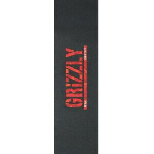 grizzly griptape coupon code
