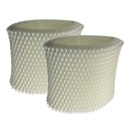 6pcs Humidifier Filters for Honeywell HC-888 HC888N HCM-890 HEV-320 DCM-200//890
