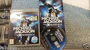 Michael-Jackson-The-Experience-PS3-playstation-3