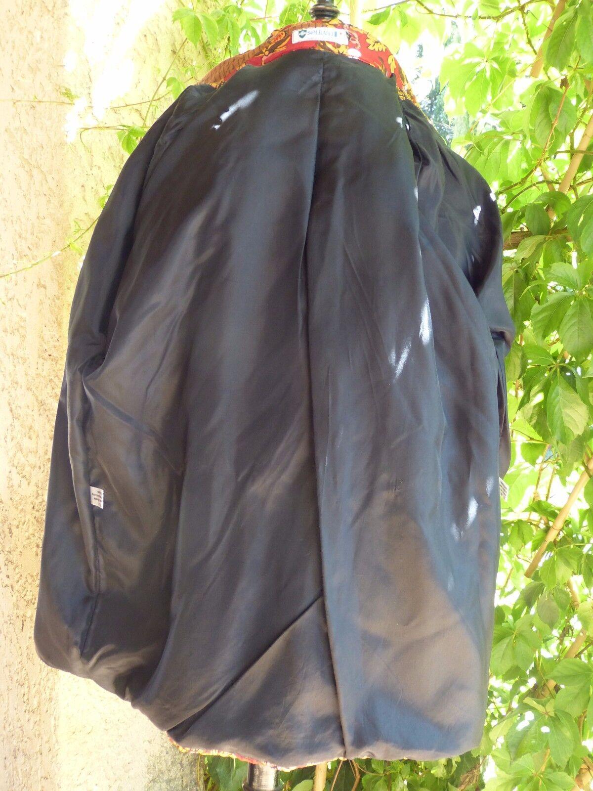 Worker Shirt Vintage Grigio Vintage Shirt HD Biker Chopper & oldschoolmotiv modello Scheletro Chopper d9fb04