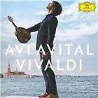Vivaldi (2015)