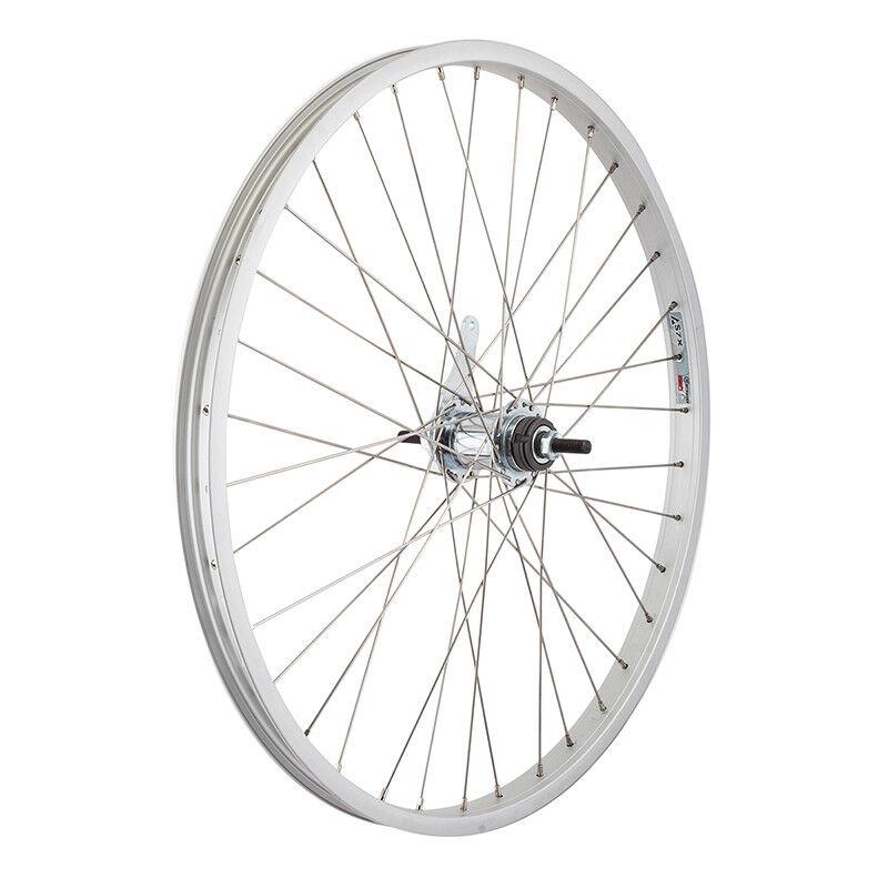 WM Wheel Hinten 24x1.75 24x1.75 24x1.75 507x25 Aly Sl 36 Kt CB 110mm Ss2.0sl W   Rand Set cf8cbd
