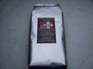 2-x-1-kg-SHB-Swiss-Kaffee-Espresso-Schweizer-Marken-Bohnen-Kaffee