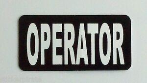 3-Operator-Dozer-Construction-Crane-Hard-Hat-Oil-Field-Tool-Box-Helmet-Sticker