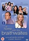 at Home With The Braithwaites The Complete Series 5027626291143 DVD Region 2