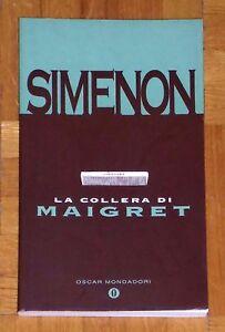 Georges-Simenon-034-LA-COLLERA-DI-MAIGRET-034-Oscar-Mondadori-1367
