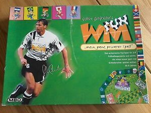 Fun-WM-Fussball-Spiel-ab-6-Jahren-unbespielt-Fussball
