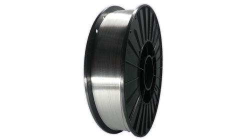 Almg5 Almg 5 3.3556 Aluminium Schweißdraht 2kg//7kg 0,8-1,2mm MIG MAG Alu Draht