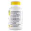 miniatuur 2 - Healthy Origins Vitamin D3 10,000iu 360 Softgels Immune Health & Strong Bones