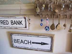 Image Is Loading 034 Beach 034 Sign Custom Wooden Sign Beach