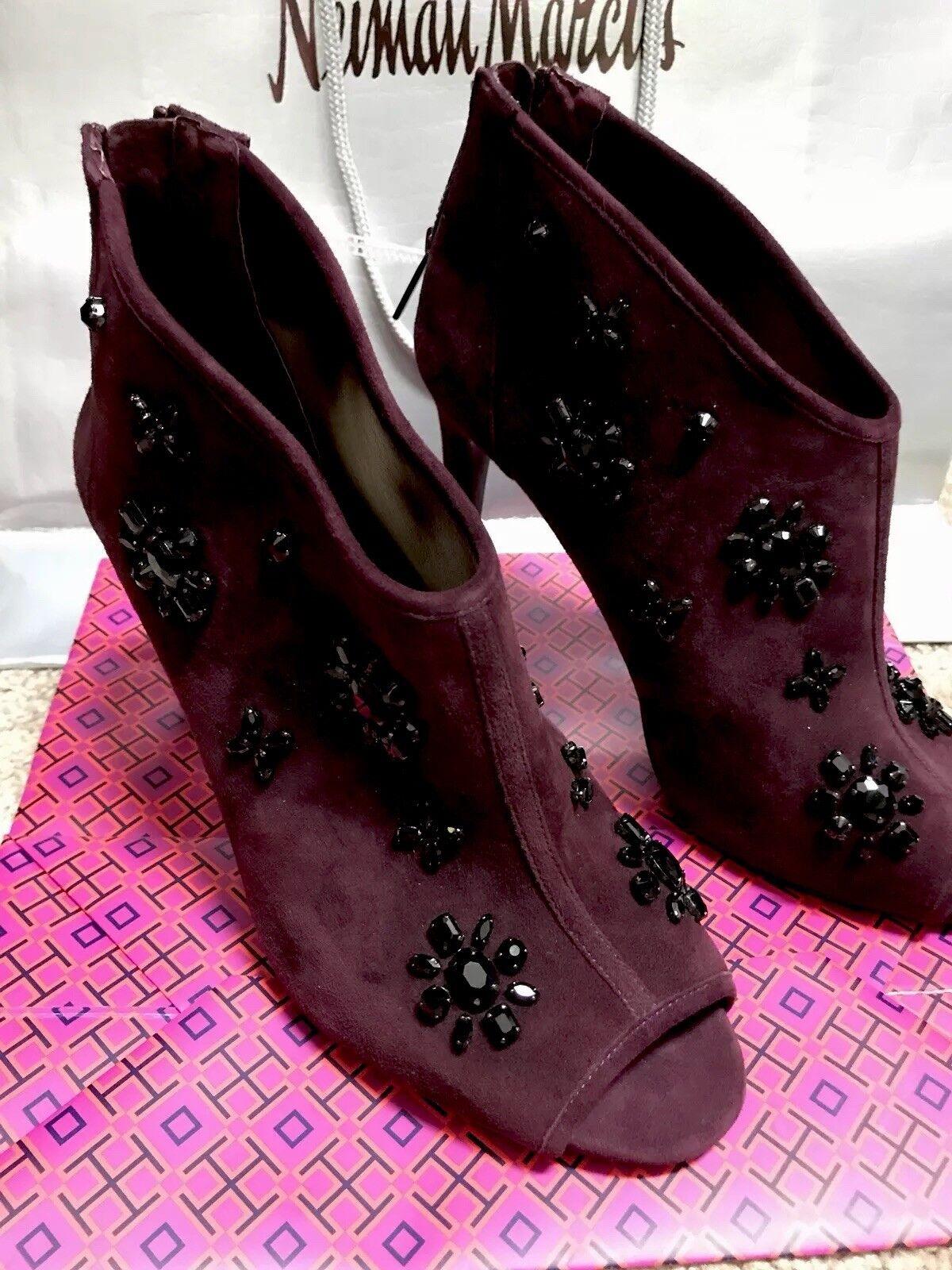 Micheal Kors Stiefel Günstige und gute Schuhe