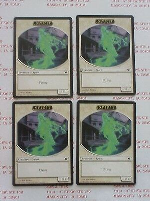 Magic the Gathering MTG Shadows Over Innistrad Sorin Standard Sleeves 80ct