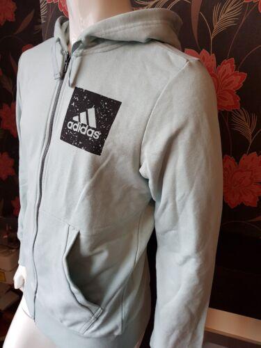 gratis Adidas gloednieuw medium sweat Pp met capuchon Britse rr4SX