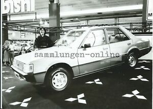 MITSUBISHI-Lancer-Automobilausstellung-Automobil-Auto-Fotografie-Foto