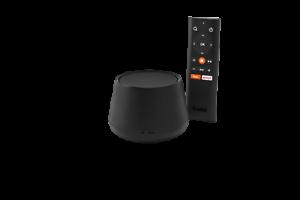 New-Foxtel-Now-Box