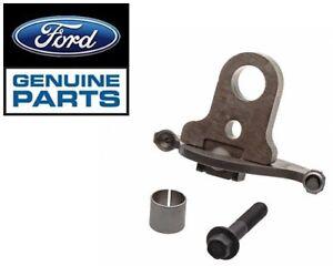 03-10 Ford 6.0 6.0L Powerstroke Diesel Engine OEM Rocker Arm Valve Bridge VT365