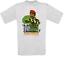 Thomas Sankara Burkina Faso T-Shirt alle Größen NEU