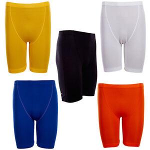 pantaloni a compressione uomo nike