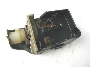 image is loading vintage-original-67-malibu-chevelle-camaro-nova-gm-