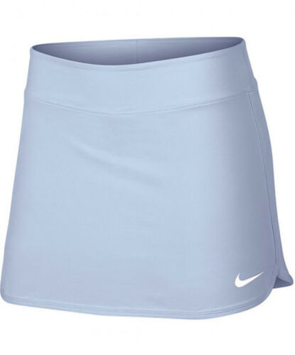 Ladies Nike Pure Skort Dri Fit size Small 728777-466