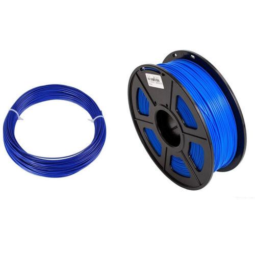 30M 3*10M Premium 3D Printer Filament 1.75mm ABS// PLA RepRap MarkerBot HU