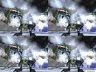 Phantasy Star Online: Episode I & II (Nintendo GameCube, 2002)