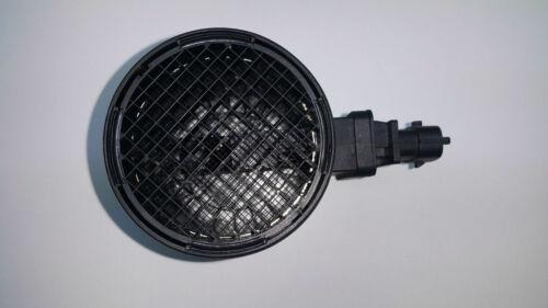 Luftmassenmesser Luftmengenmesser LMM für Opel Saab Fiat 0281002683 0281002618