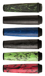 Winn-Casting-Swell-Mid-Rear-Camo-Grips-4-034-6-Colours-Best-Comfort-and-Control
