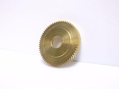 08-00 - Drive Gear ABU GARCIA REEL PART 21880 Ambassadeur 4601 AB