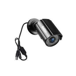 HD-1080P-4in1-Outdoor-Bullet-CCTV-Home-Security-Surveillance-Camera-IR-Night
