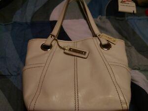Image Is Loading Kim Rogers Handbags Medium Tote