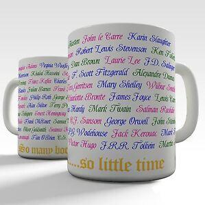 So-Many-Books-So-Little-Time-Novelty-Literary-Mug