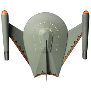 Star-Trek-Romulan-Bird-of-Prey-Electronic-Starship