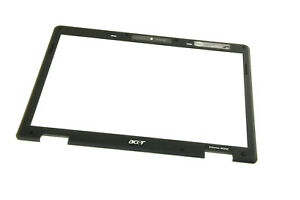 NEW DRIVERS: ACER EXTENSA 4620 DISPLAY