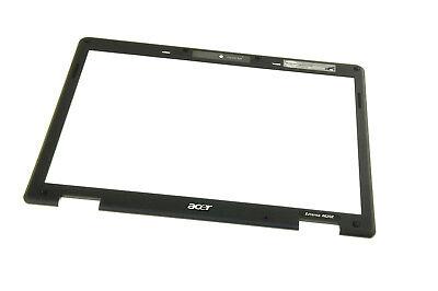GRD A P000608910 33BLSLC0I001 TOSHIBA LCD DISPLAY BACK COVER P55W P55W-B5318D