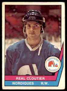 1977-78-O-Pee-Chee-Real-Cloutier-8