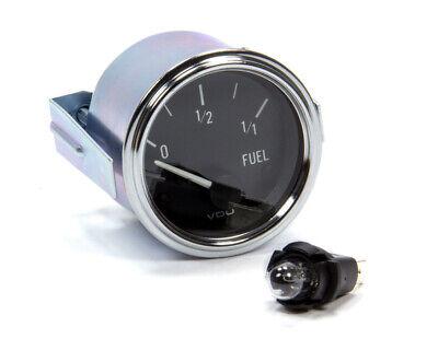 VDO 226-002 Fuel Gauge Sender
