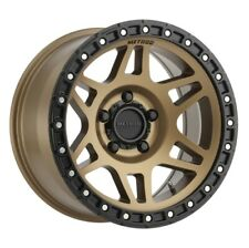 Method Race Wheels Mr31278558900 Mr312 17x85 5x150 Bp 0 Offset