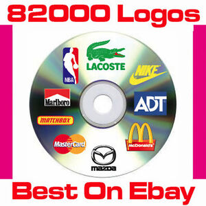 LOGO-CLIPART-VINYL-CUTTER-PLOTTER-VECTOR-IMAGE-SIGNS-DVD