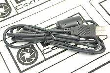 Leica D-LUX 2 USB Cable Replacement Part  EH0583