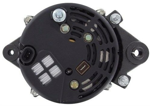 8cyl New Alternator Mercruiser Model 496 Mag GM 8.1L 496ci