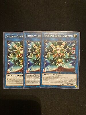 Common Yugioh 3x Indulged Darklord ROTD-EN024 1st Edition-NM-SELLINGHOT