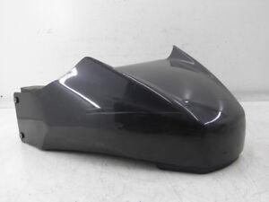 GARDE-BOUE-AVANT-BMW-C1-125-2000-2003