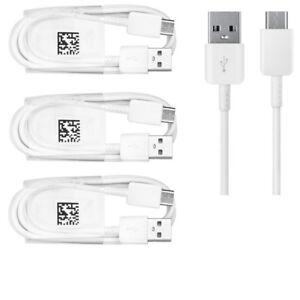 3x-ORIGINAL-Samsung-Micro-USB-Kabel-Ladekabel-EP-DG925UWE-1-Netzteil-Ladegeraet