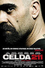Cell 211 (DVD, 2012)