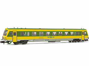 Arnold-ref-HN2279-Automotor-de-la-GYSEV-5047-501-1-epoca-V