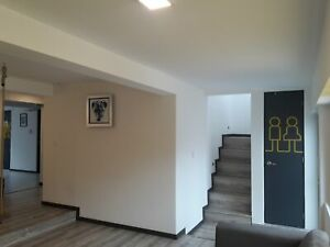 Habitación incluye servicios $4,700.00  Coapa