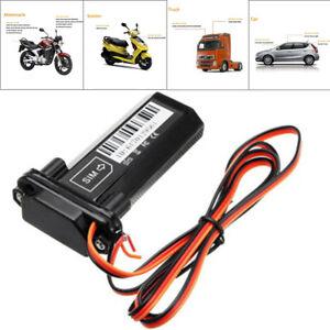 Mini-Realtime-Car-GPS-GSM-Tracker-Locator-Vehicle-Motorcycle-Tracking-Device-UK