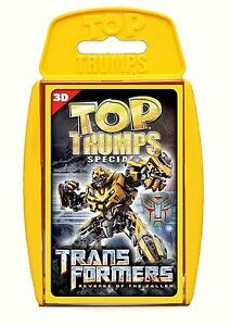 Top-Trumps-Transformers-Revenge-of-the-Fallen-3D